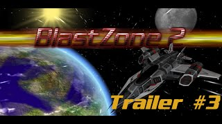 BlastZone 2: Arcade Shooter YouTube video