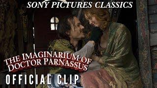 Nonton The Imaginarium Of Doctor Parnassus   Film Subtitle Indonesia Streaming Movie Download