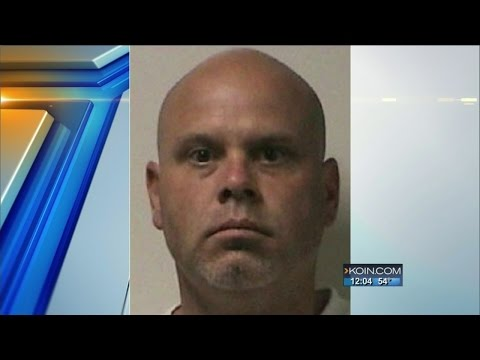 Dangerous inmate escapes from Klickitat jail