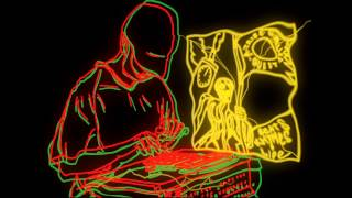 "Phife Dawg ""Dear Dilla"" - J Dilla - A Tribe Called Quest"