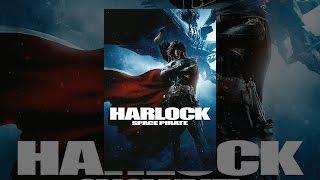 Nonton Harlock Space Pirate Film Subtitle Indonesia Streaming Movie Download