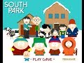 South Park The Game Multiplayer Platform Game Made In F
