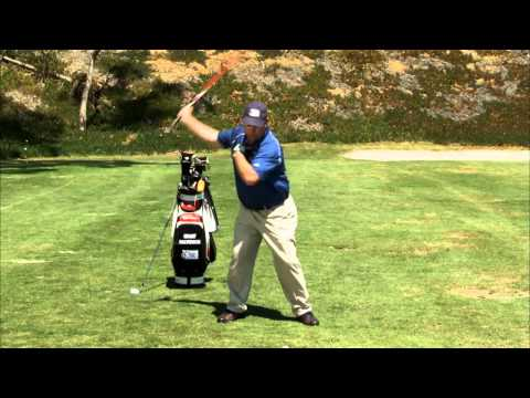 Golf Driving Tips: How to Increase Your Driver Distance – National University Golf Academy