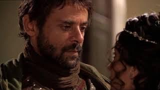 Nonton Bbc Hannibal Rome S Worst Nightmare  Subtitulado Espa  Ol  Film Subtitle Indonesia Streaming Movie Download