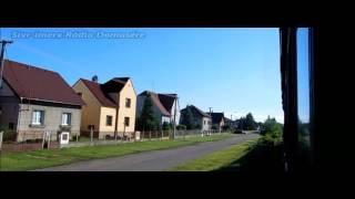 Video Dj emeverz - Ride with steam train