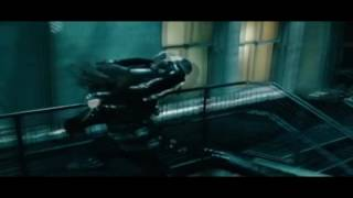 Nonton Underworld 5  Next Generation 2016 Official Trailer Film Subtitle Indonesia Streaming Movie Download