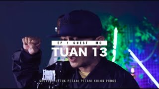 Video [JAKARTA CYPHER SEASON 2] Eps.1 TUAN TIGABELAS MP3, 3GP, MP4, WEBM, AVI, FLV Desember 2018