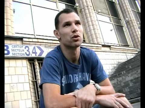 """ЦСКА - """"Крылья Советов"""" (интервью)"""