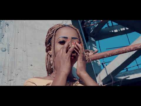 ANITHA - MAHUSIANO (official Music Video)