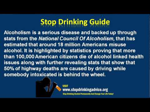 Understanding Alcoholism And Addictions