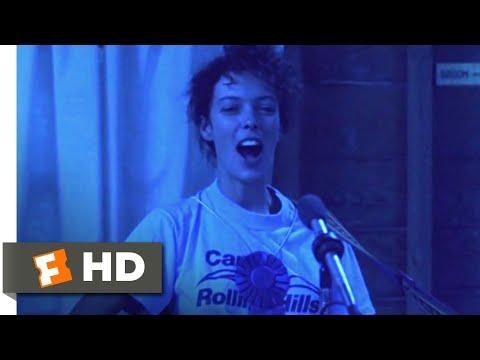 Sleepaway Camp 2: Unhappy Campers (1988) - Angela's Nightmare Scene (8/10)   Movieclips