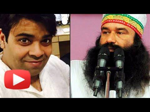 Kiku Sharda Breaks His Silence On Baba Ram Rahim I