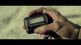 Nonton Nemesis - Sam Was Here 2016 Trailer HD Film Subtitle Indonesia Streaming Movie Download