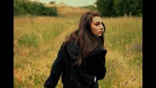 Bucha - Apro l'album (prod. LGND) - Official Video
