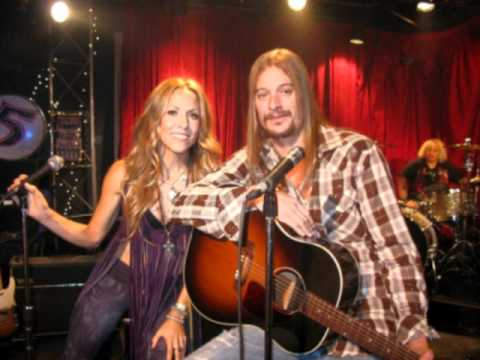 Video Picture - Kid Rock and Sheryl Crow (Uncut) download in MP3, 3GP, MP4, WEBM, AVI, FLV January 2017