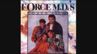 Download Lagu Force MD's - Take Your Love Back Mp3