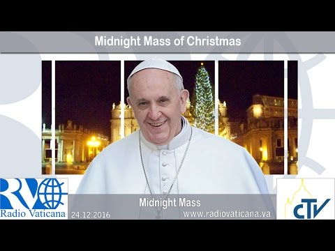 , title : '24.12.2016 Santa Messa della Notte di Natale'