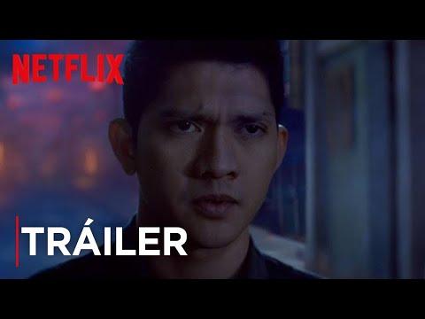 Wu Assassins | Tráiler Oficial | Netflix