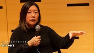 Sandi Tan On Shirkers   Film Comment Talk