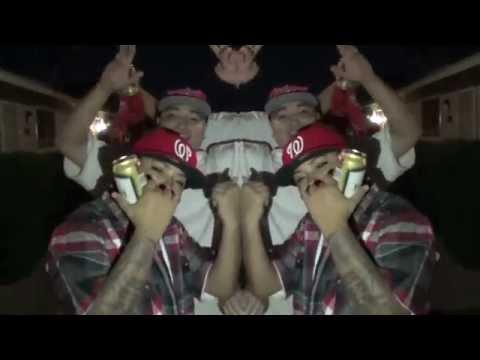Eye Candy- Tweety brd feat G-sta