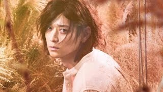 Nonton Vanishing Time  A Boy Who Returned  2016  Trailer  W  Eng Subs    Kang Dong Won Film Subtitle Indonesia Streaming Movie Download