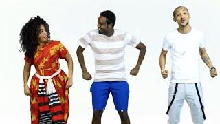 Henok Berhanu - Keredash - New Ethiopian Music 2016 (Official Video)
