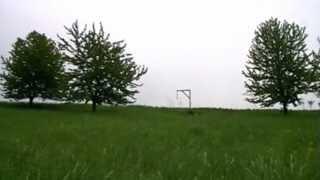 Video Edoshův Kur-ník & IDKFA - Modrá Transylvanie