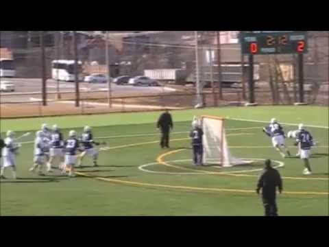 2011 Season Highlights