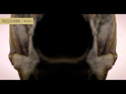 Skullclub (Song) by The Glitch Mob