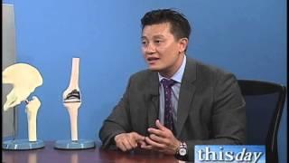 Watch Dr. Ninh on TV-6 Laguna Woods