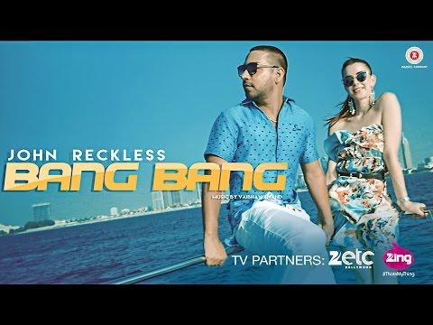 Bang Bang Songs mp3 download and Lyrics