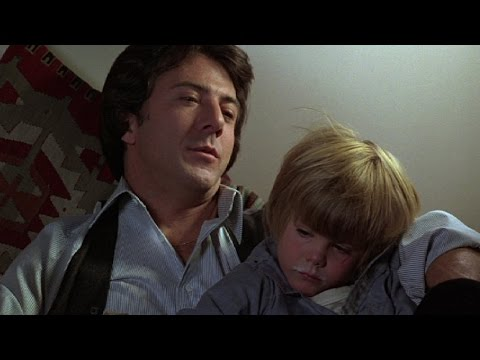 TOP - Sometimes, a dad can be his son's first best friend, or even his first superhero. Join http://www.WatchMojo.com as we count down our picks for the top 10 father and son movies. Check us out...