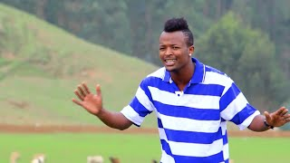 Fasika Niguse - Liyu Milikitua (ልዩ ምልክቷ) - New Ethiopian Traditional Music 2015 (Official Video)