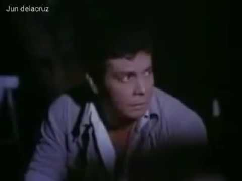Daniel Bartolo Ng Sapang Bato 2 FPJ Full Movie