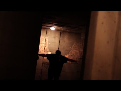 Zomb91 – «Tarde» [Videoclip]