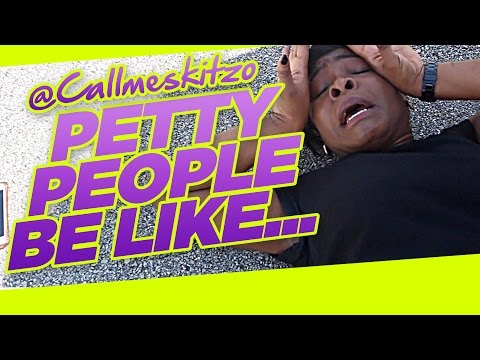 Video Title