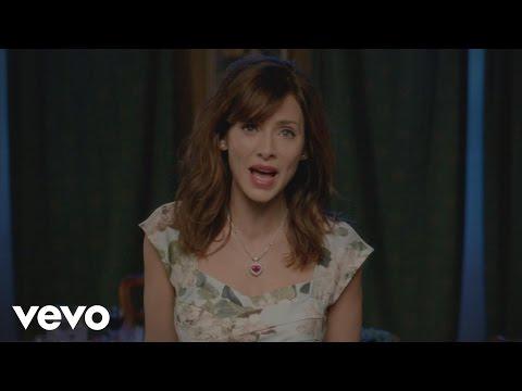Natalie Imbruglia – Instant Crush
