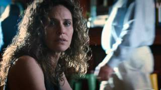 Subscribe to the HBO YouTube: http://itsh.bo/10qIqsj New episodes of The Leftovers every Sunday night at 9PM/8C, only on HBO. Connect with HBO Online The Lef...