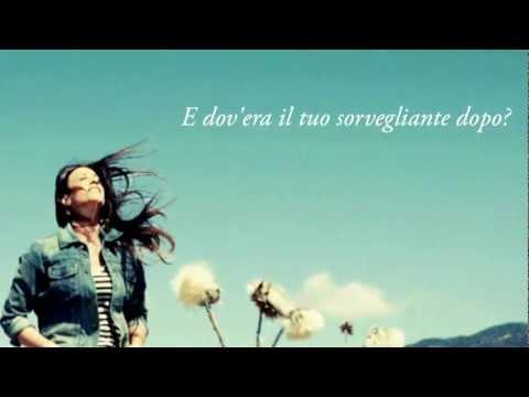 Guardian - Alanis Morissette (Traduzione)