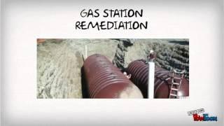 Nano Gas Technologies Presentation 1