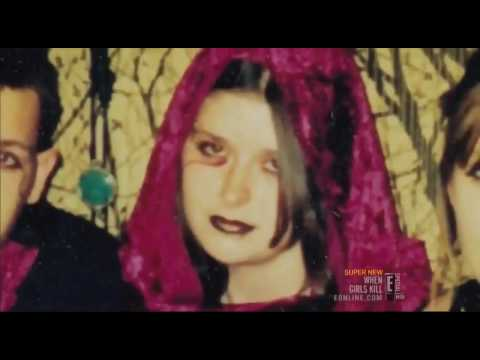 Most Evil Documentaries - The Most Evil Female Serial Killer In the world