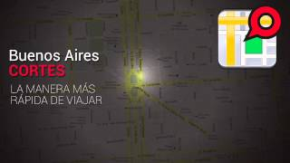 Video de Youtube de Buenos Aires Cortes FULL