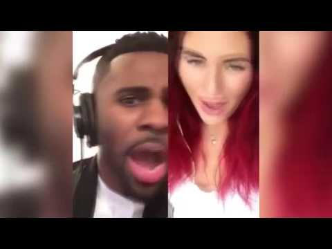 Smule Best Singers Compilation