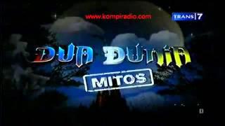 Video 2012 Feb 29   Jembatan Sewo MP3, 3GP, MP4, WEBM, AVI, FLV Mei 2018