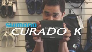 "Video 2017"" NEW! CURADO K (EXPORT MODEL) Review by EASTERN MP3, 3GP, MP4, WEBM, AVI, FLV Mei 2019"