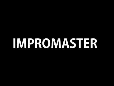 Video of IMPROMASTER