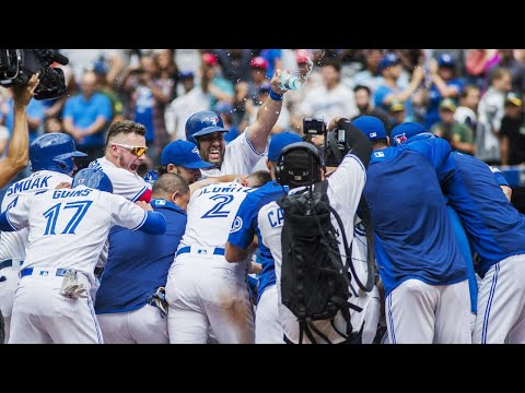 Video: T&S: Have the Blue Jays restored hope?