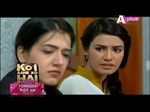 Shehar e Ajnabi | Episode 27 | APlus Entertainment