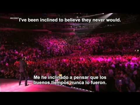 Video Neil Diamond - Sweet Caroline (Subtitulos en Español) HD download in MP3, 3GP, MP4, WEBM, AVI, FLV January 2017