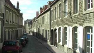 Boulogne-sur-Mer France  city photo : Boulogne Sur Mer